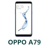 OPPO A79官方线刷包_A79刷机包_固