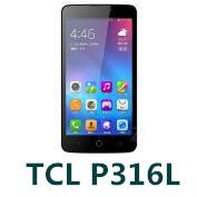 TCL P316L官方线刷包_TCL_P316L_LR