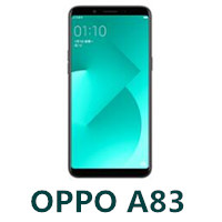 OPPO A83官方线刷包_A83刷机包_固