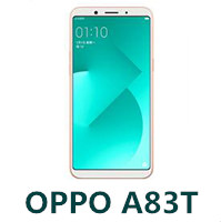OPPO A83T官方线刷包_A83t刷机包_