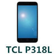 TCL P318L官方线刷包_TCL_P318L_V2