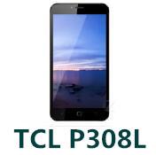 TCL P308L官方线刷包_TCL_P308L_V2