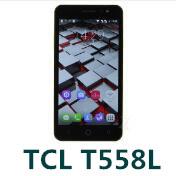 TCL P588L官方线刷包_TCL_P588L_V1