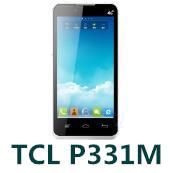 TCL P331M官方线刷包_TCL_P331M_V1