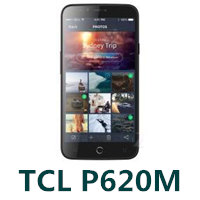 TCL P620M官方线刷包_TCL_P620M_V2
