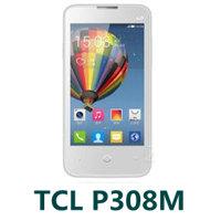 TCL P308M官方线刷包_TCL_P308M_V2