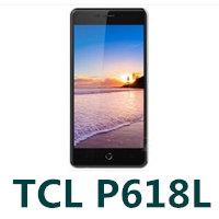 TCL P618L官方线刷包_TCL_P618L_V2