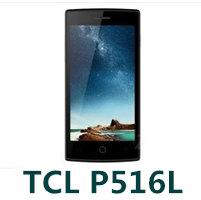 TCL P516L官方线刷包_TCL_P516L_V1