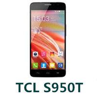 TCL S950T官方线刷包_JB2.TDD.MP.V