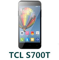 TCL S700T官方线刷包_TCL.S700T.V0
