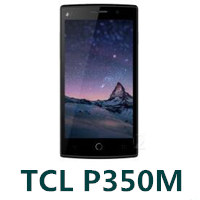 TCL P350M官方线刷包_TCL_P350M_V2