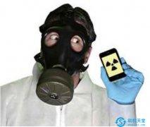 手机辐射会不会致癌?研究表明大可放心!