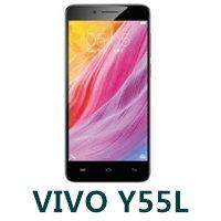 VIVO Y55L官方线刷包_Y55L解锁屏幕+账户密码忘记 固件下载