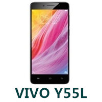 VIVO Y55L官方线刷包_Y55L解锁屏幕