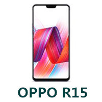 OPPO R15官方线刷包_R15固件下载_解锁屏幕+账户密码忘记