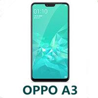 OPPO A3线刷包下载_OPPO A3锁屏密