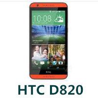 HTC D820US/D820TS官方线刷包_HTC D820固件ROM下载 解锁救砖