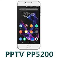 PPTV PP5200官方线刷包_PPTV PP520