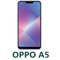 OPPO A5刷机包下载_OPPO A5解锁屏