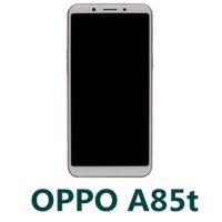 OPPO A85t线刷包_刷机包下载 解锁