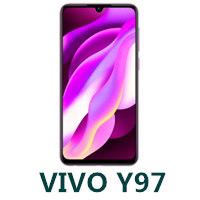 VIVO Y97线刷包下载 解锁Y97锁屏密码账户密码忘记,无需开USB