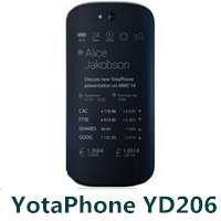 YotaPhone YD206官方线刷包_YotaPh
