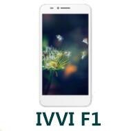 IVVI F1官方线刷包_刷机包_解锁救