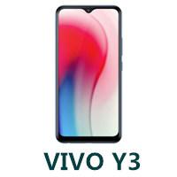 VIVO Y3线刷包下载 VIVO Y3密码忘