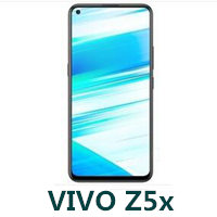 VIVO Z5x密码忘记 如何解锁Z5x屏幕锁 账户锁?解锁工具包下载
