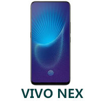 VIVO Nex A远程解锁案例 Nex密码忘记如何清除