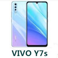 VIVO Y7s手机屏幕锁怎么解?重启手机后忘记密