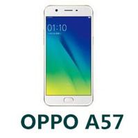 OPPO A57无法调试,怎么清除屏幕锁密码,A57