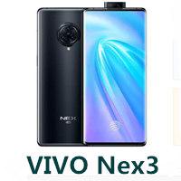 Nex3刷机包下载 Nex3 5G版密码忘记,如何解释Nex屏幕及账号锁?