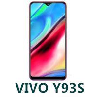 VIVO Y93S账号怎么解锁,Y93s跳过激活账户使
