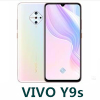 VIVO Y9s线刷包下载 Y9s屏幕及账号