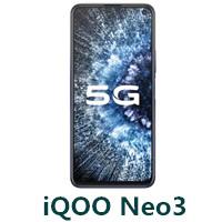 <font color='#FF0000'>iQOO Neo3账号怎么激活,手机号注</font>