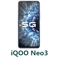iQOO Neo3恢复出厂需要密码_iqoo neo3密码忘了刷机教程20210405