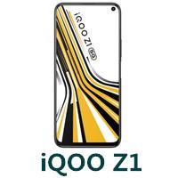 iQOO Z1刷机解锁教程_iQOO Z1密码忘记,删除