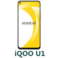 VIVO iQOO U1(V2023)刷机包_密码