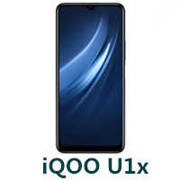 VIVO iQOO U1x(V2065)刷机包_怎么刷机解锁屏幕及账号锁密码