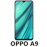 OPPO A9刷机解锁密码_OPPO A9破