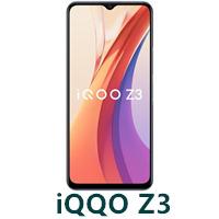 IQOO Z3远程刷机解锁密码服务_iqoo z3忘记密码怎么强制删除激活