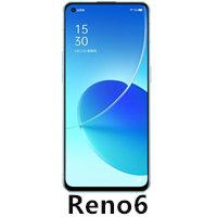 Reno6密码忘记怎么解锁_Reno6刷机删除屏幕锁及OPPO账号激活锁