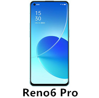 Reno6Pro PEPM00刷机解锁密码 无需usb调试远程服务案例20211020
