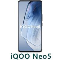 <font color='#FF0000'>iQOO Neo5密码忘记,怎么刷机解</font>