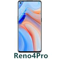Reno4Pro破解开机密码,Reno4pro刷机后需要OPPO账号激活怎么办