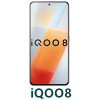<font color='#FF0000'>iQOO8手机怎么刷机解锁_iQOO8Pro密码忘记强制破解开机屏幕及账号</font>