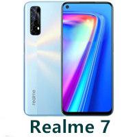 Realme7刷机解锁工具_Realme7忘了开机密码怎么破解删除屏幕及账